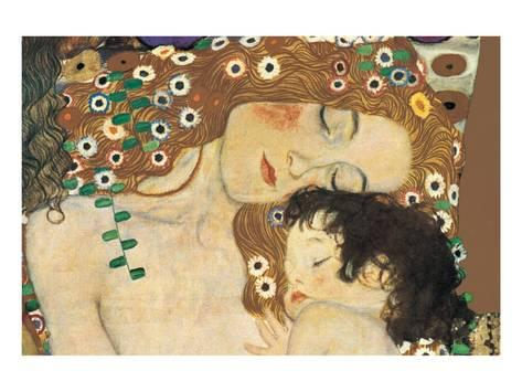 gustav-klimt-mother-and-child-detail-from-the-three-ages-of-woman-c-1905_a-G-8074882-0