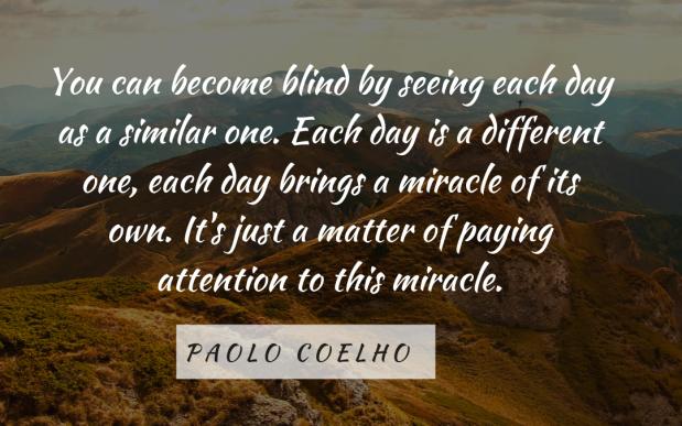 Paolo-Coehlo2-1080x675