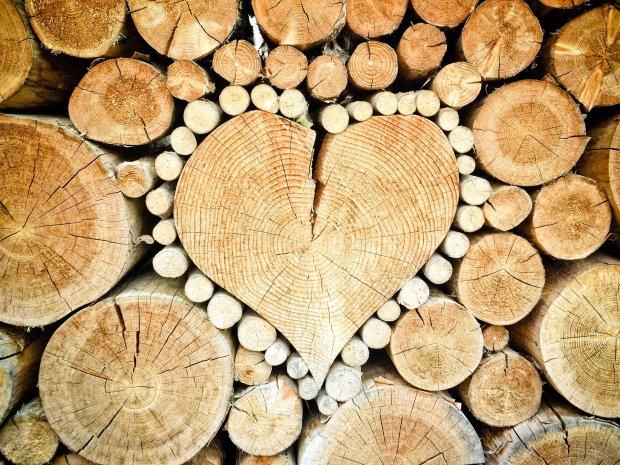 heart-1288420_1920